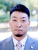 弁護士 日髙正博(東京弁護士会)
