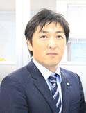 【併設事務所】司法書士・行政書士 石塚豊
