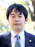 弁護士 小林信一(東京弁護士会)